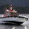 Lotsenboot Berufsboot