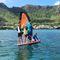 Stand-up Paddle-Board / WindSUP