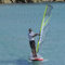 aufblasbares Stand-up Paddle-Board