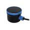 ROV-Sonar / für AUV / MehrstrahlPing BlueRobotics