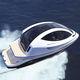 Ausflugsboot Berufsboot / in-board Hydrojet / Diesel / elektrisch