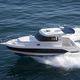 Express Cruiser / Diesel / Innenborder / zweimotorig / Hard-top