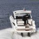 Express Cruiser / Innenborder / zweimotorig / Hard-top / Sport