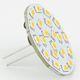 LED Glühbirne / Ersatz für Navigationslichter