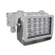 Deckscheinwerfer / für Schiffe / für Boot / LED