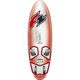 Allround-Windsurfboard