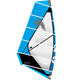 Windsurf-Segel / Wave / Freeride / schnell / freerace