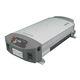 Kombination -Wechselrichter und Ladegerät / Spannung / DC / AC / für Marineanwendungen