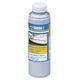 Reiniger für Edelstahl / Aluminium / für Boot / biologisch abbaubar
