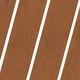 Platte für Bootsdeck-Beläge / Laminat / Synthetik / flexibel