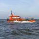 Lotsenboot Berufsboot / in-board Hydrojet / Aluminium