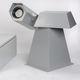 Videokamera für Schiffe / CCTV / für schwache Beleuchtung / HD