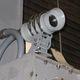 Videokamera für Schiffe / CCTV / für schwache Beleuchtung / CCD