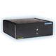 Computer für Boot / embedded / ohne Lüfter / IEC 60945