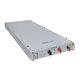 24V-Bootsbatterie / Lithium / Ionen / für Elektro-Außenborder