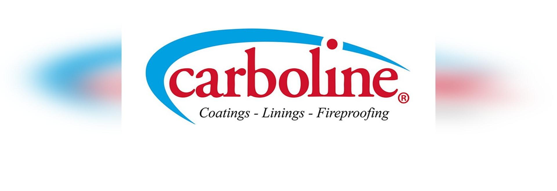 Carboline bietet kostenlose Online-Lackausbildungskurse an