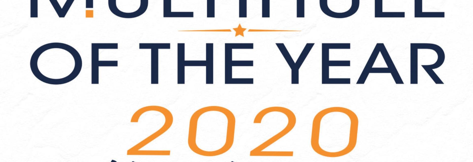 Die Ergebnisse der Wahl zum Mehrrumpfboot des Jahres 2020