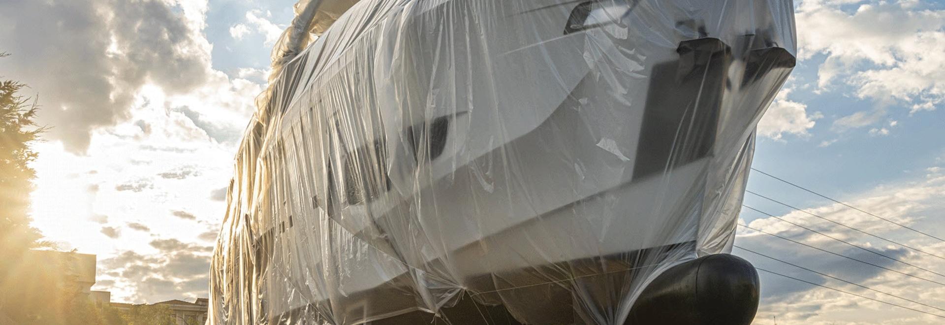 Numarine bringt drei weitere 26XP-Yachten auf den Markt