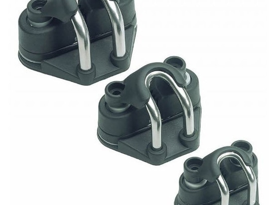 ?K?: neuer Nockenbügel