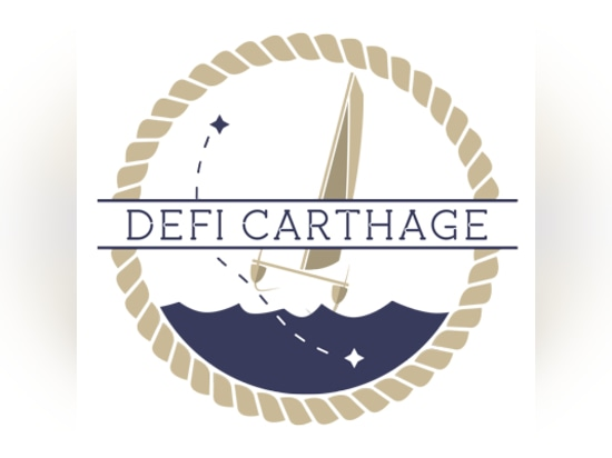 Défi Karthago 2016