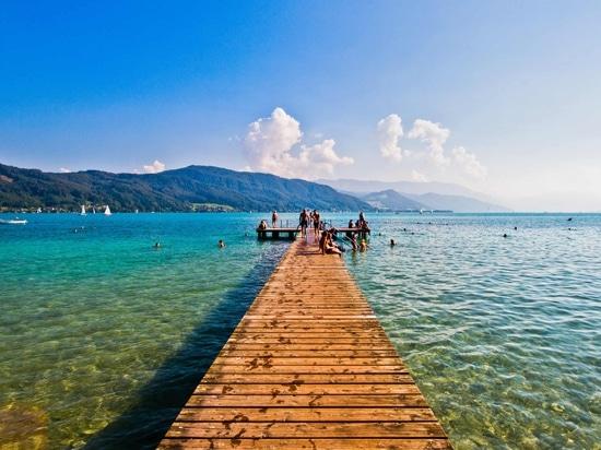 20 der besten Seen Europas: Reisetipps der LeserInnen