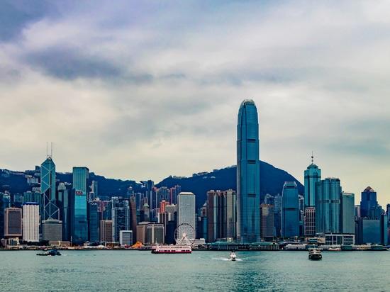 Hong Kong Yacht Show für November 2020 geplant