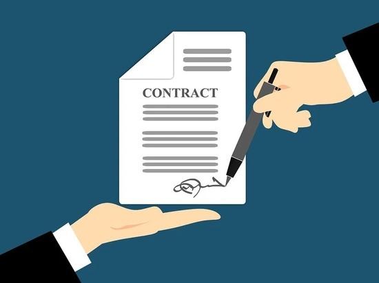 Triac Composites hat mit einem internationalen Bootsbauer einen Vertrag über die Herstellung von Werkzeugen für einen 45'-Katamaran unterzeichnet.