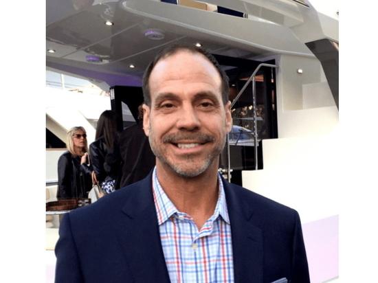 Sailfish Boats ernennt neuen Präsidenten und CEO
