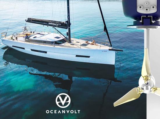 Was Sie vor dem Kauf einer elektrischen Segelyacht oder eines Segelbootes wissen müssen