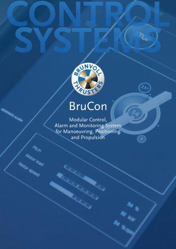 BruCon