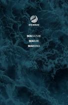 Steinsvik main brochure