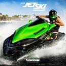 2015 Jet Ski