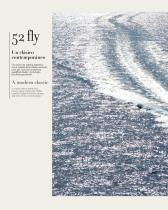 52 fly