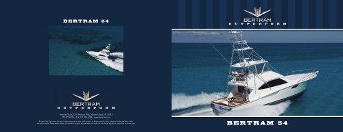 Brochure_54