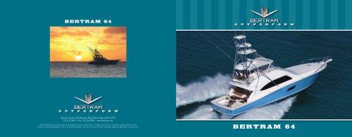 Brochure_64