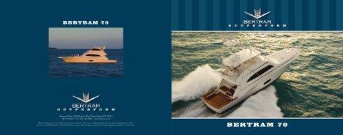 Brochure_70