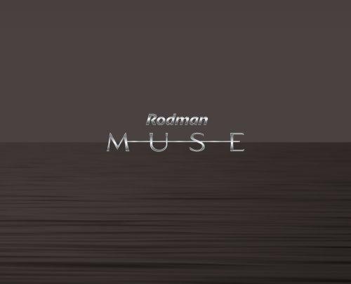 RODMAN MUSE 50 EQUIPMENT