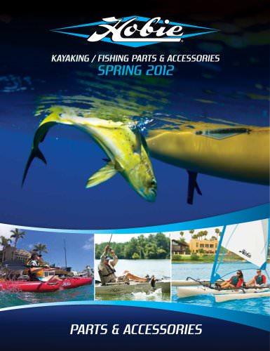 2012-spring-kayaking-fishing-pa-catalog_1