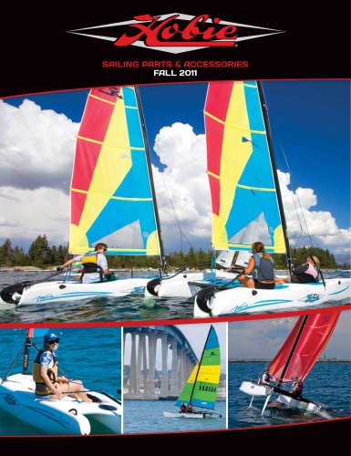 hobie-sailing-parts-accessories-fall-2011_1