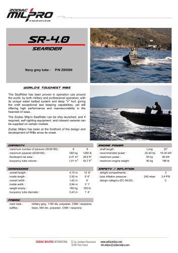 SR-4.0