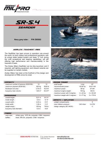 SR-5.4