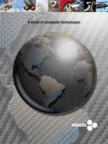 A_World_of_Composite_Technologies