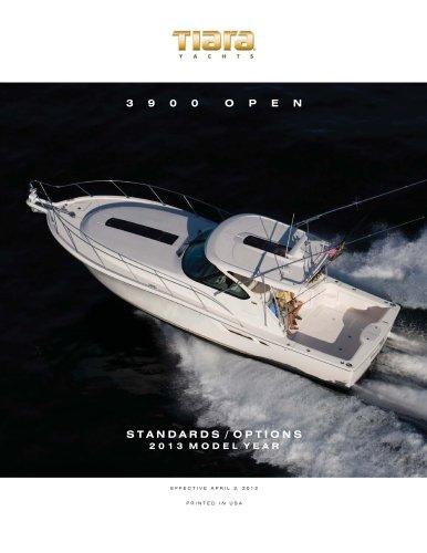 3900 Open