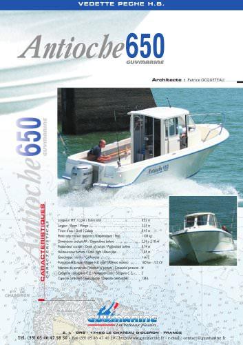 antioche-650-hb