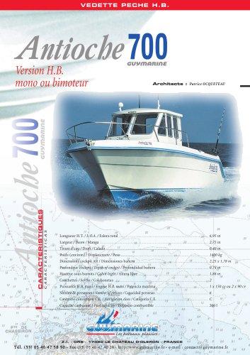 antioche-700-hb