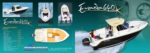 Evada 640