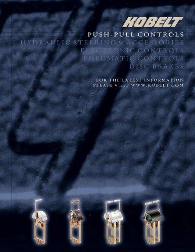 KBBrochure-PushPull