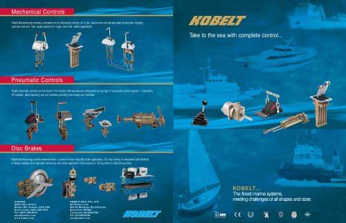 KobeltOverview.pdf