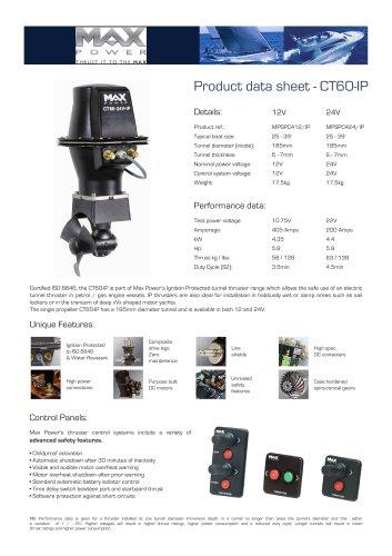 CT60-IP