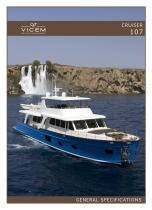 107 Cruiser